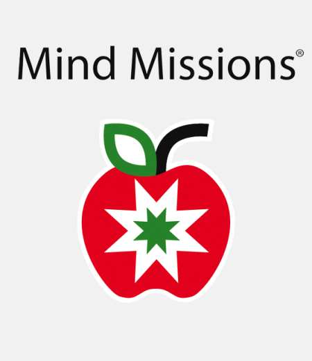 Contact Us at Mind Missions for Project Based Learning in Social Studies