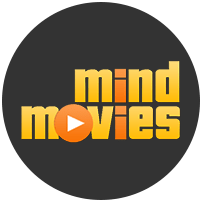 Image result for mind movies images