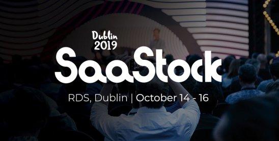 Mind My Business Service Software Ireland