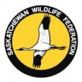 Saskatchewan Wildlife Federation