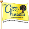 The Casey Foundation