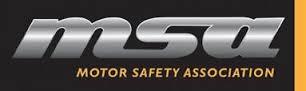 Motor Safety Association