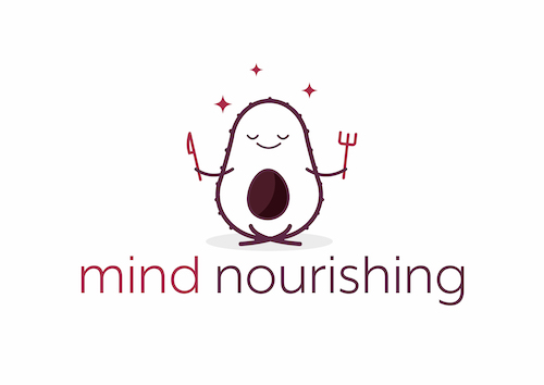 Mind Nourishing