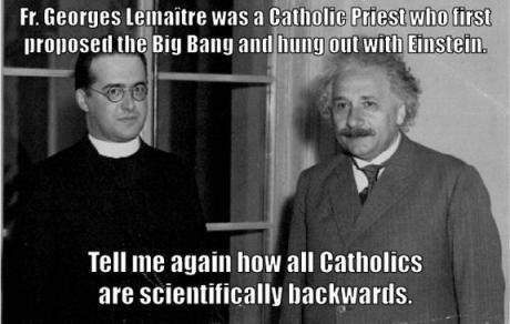 Big-Bang-Theory-Meme