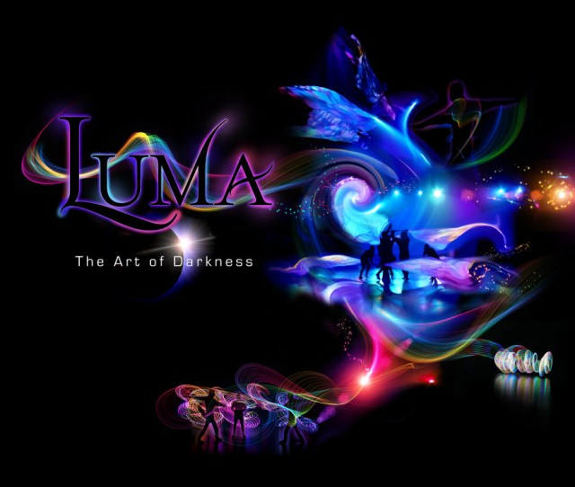 Luma Trade Displayv2 1024x744