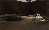 andrew-wyeth-the-intruder-tempera-on-panel-1971
