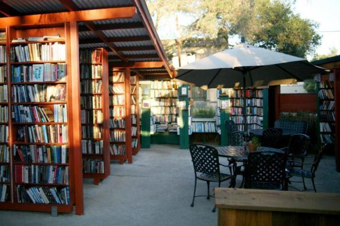 Superlative-Bookstores-Outdoorsiest-BartsBooks-1-768x512
