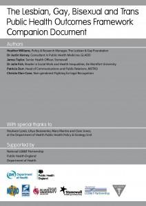 FENT__1421233766_LGBT_Companion_V8-page-001