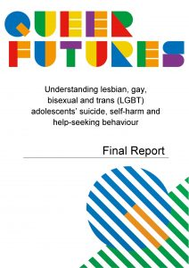 Queer-Futures-Final-Report.1-page-001