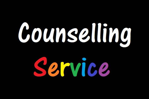 Mindout Counselling Service