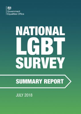 GEO-LGBT-Survey-Report