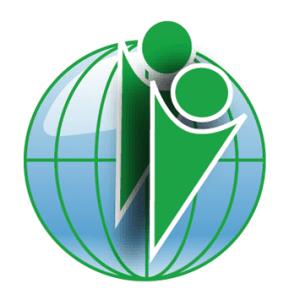 contact www.organizedassistant.com