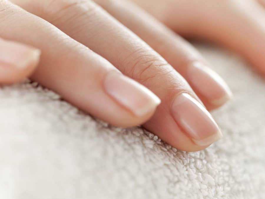 Japanese Manicure: What Is It and Why Every Woman Needs One | Mind ...