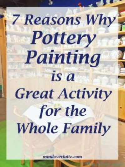 Pottery-Painting---pinteres
