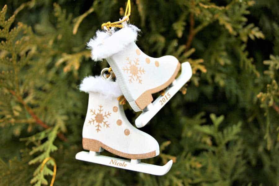 12 Family Christmas Traditions to Start This Season