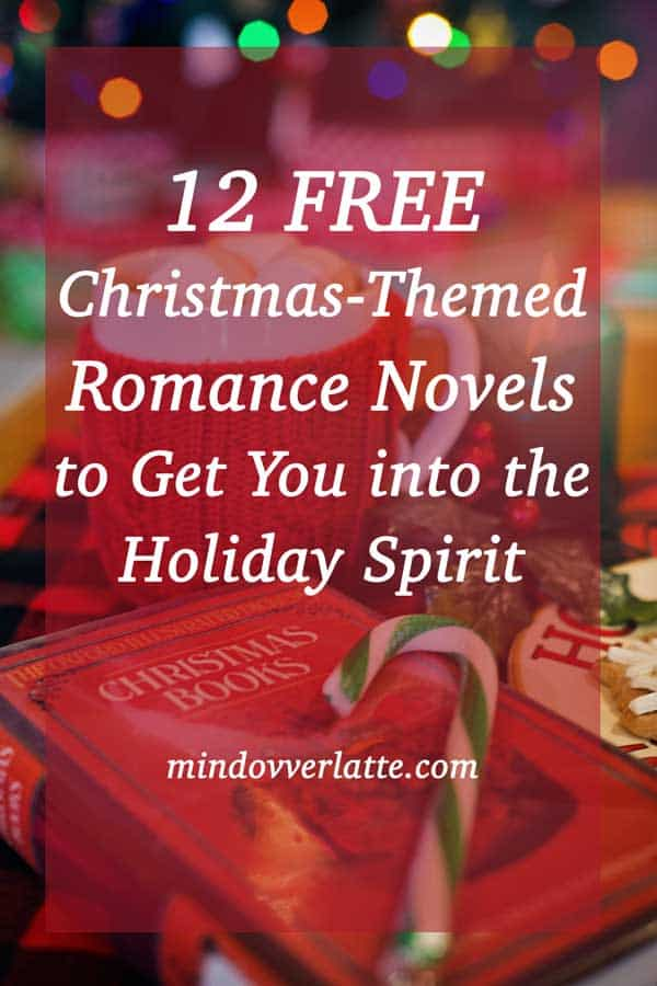 Christmas-romance-novels-pin1