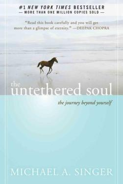 20 must read soul enriching books - Mind Over Latte