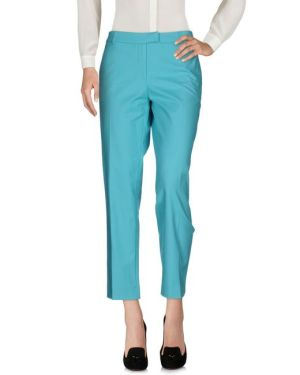 Moschino Chip and Chic Pants