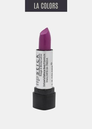 L.A. Colors Lipstick