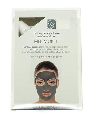 Global Beauty Care Mask
