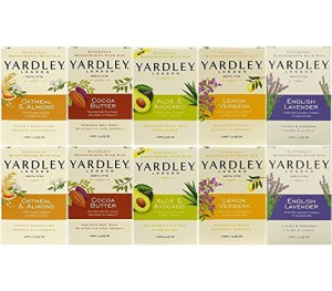 YL Variety Pack