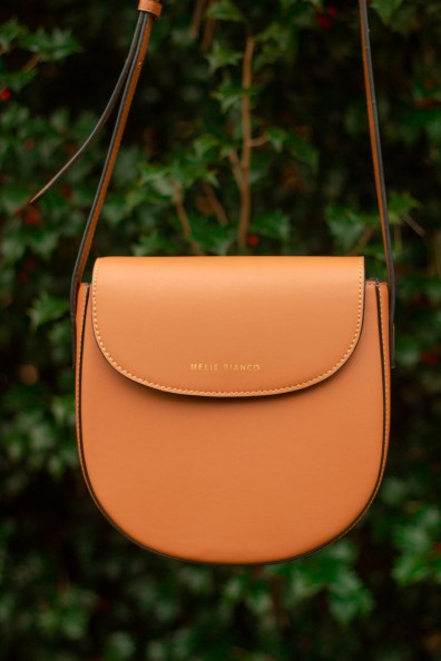 Cruelty Free Vegan Leather
