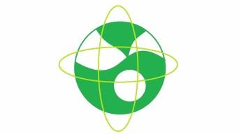 Midori Family logo