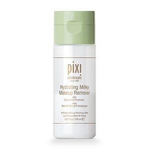 Pixi Milky Makeup Remover