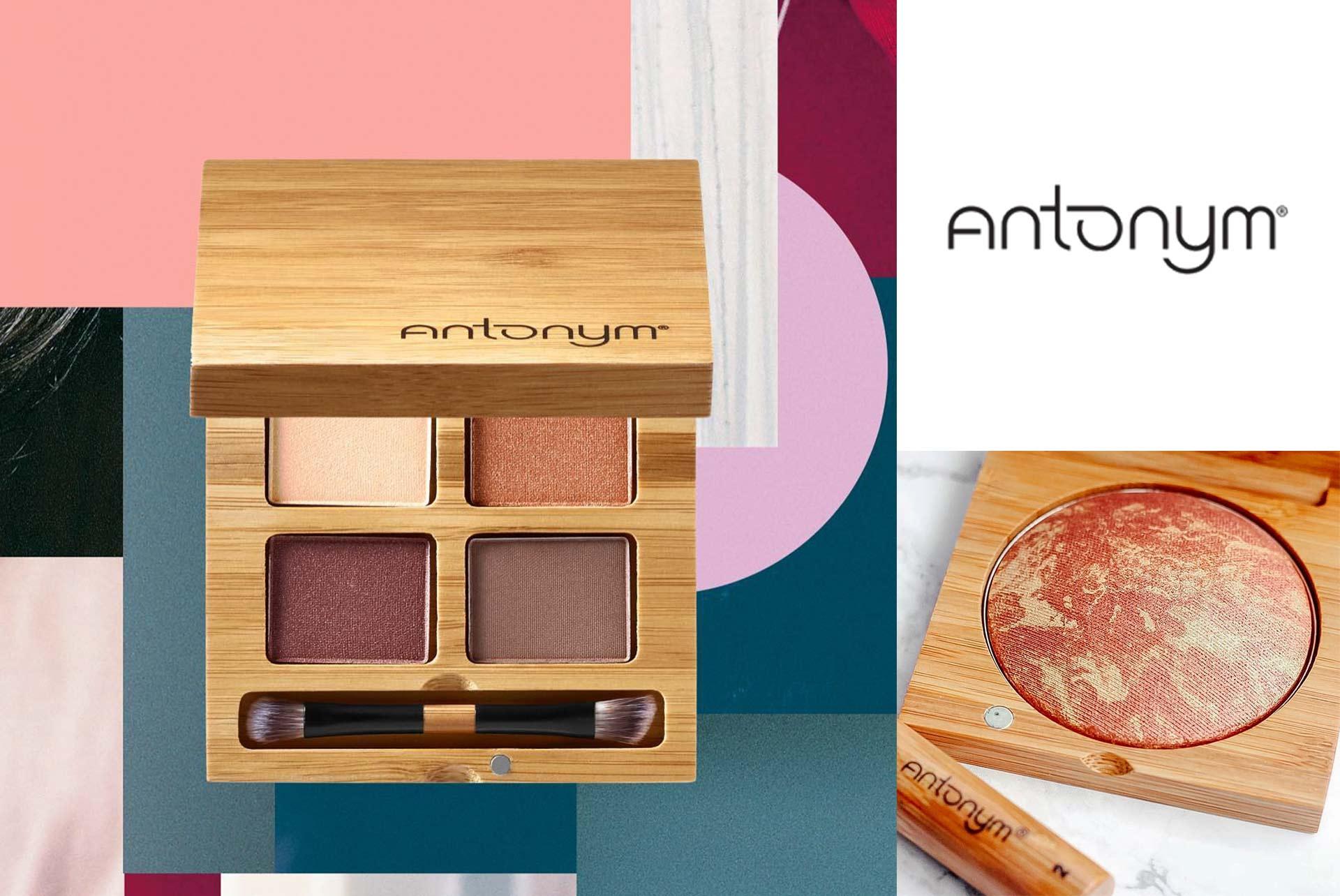Is Antonym Cosmetics Cruelty-Free & Vegan?