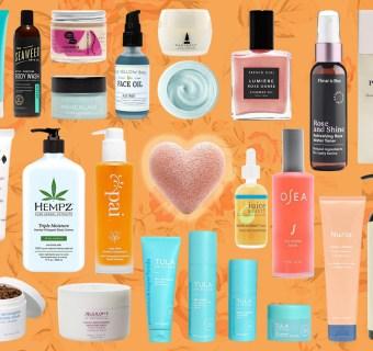 20 New Cruelty-Free Vegan Skincare Brands to Kickstart 2020