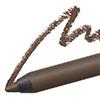Endless Brow Gel Pen