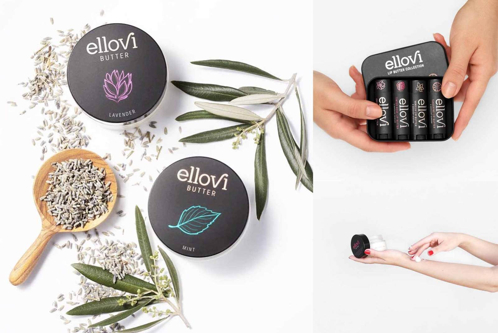 Is Ellovi Cruelty-Free & Vegan?