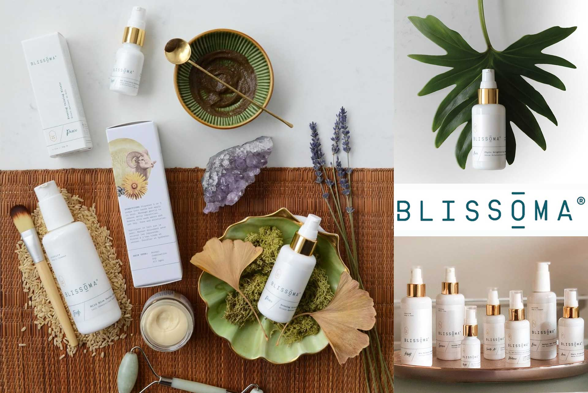 Is Blissoma Cruelty-Free & Vegan?