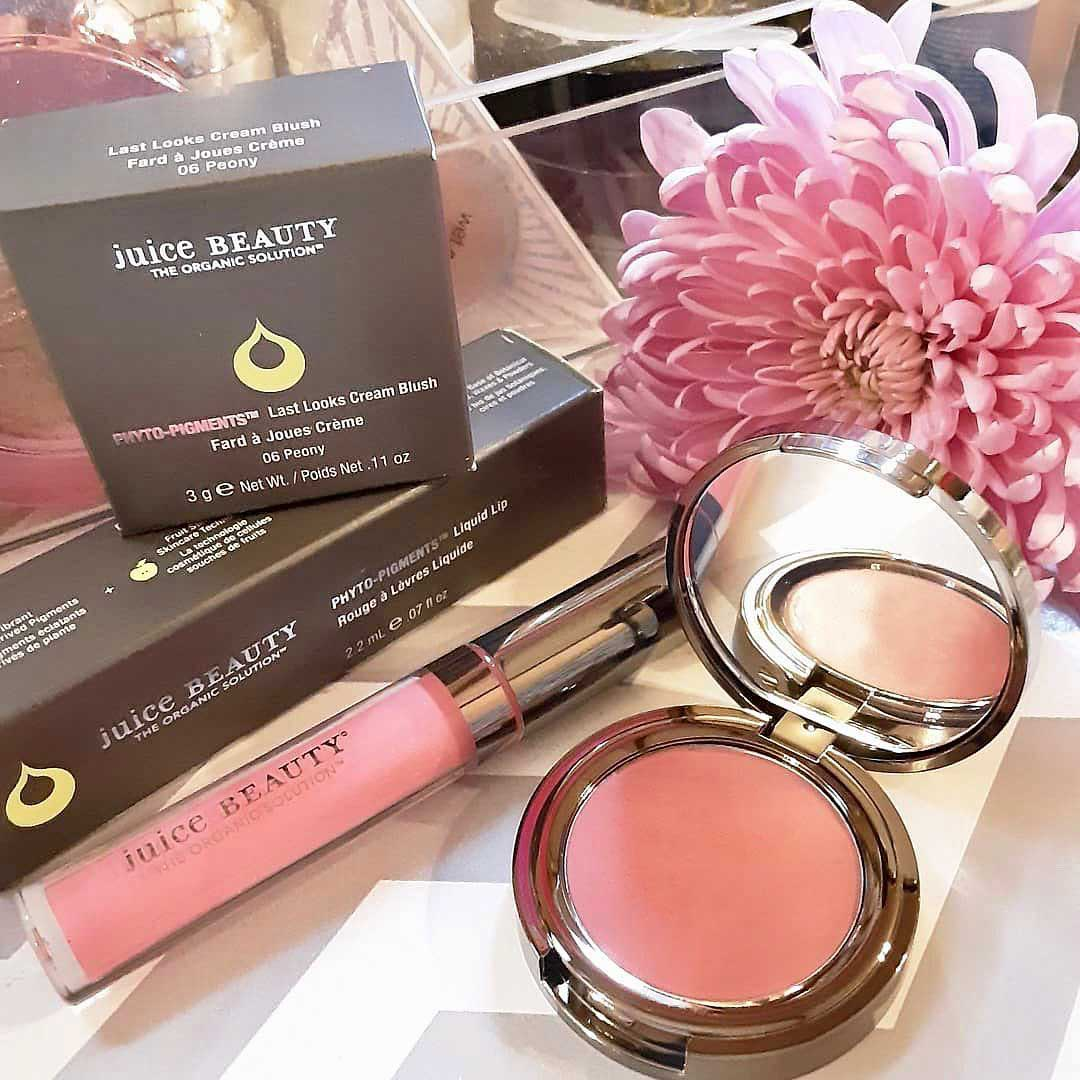 Shop Juice Beauty Makeup