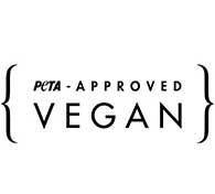 PETA Approved Vegan Certification