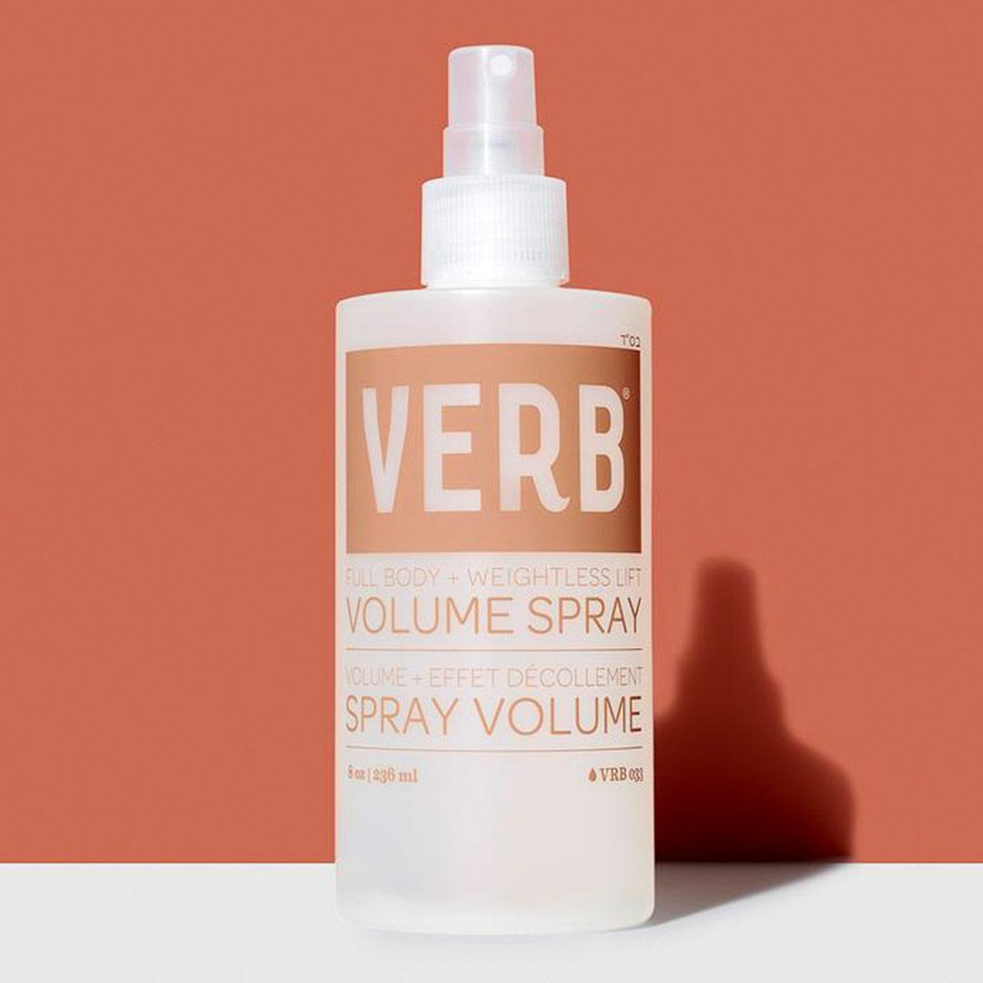 Verb Hair Volume Spray