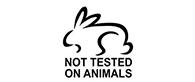 Choose Cruelty Free Certification