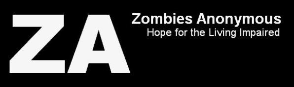 Zombies Anonymous (2)