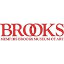 Brooks Museum