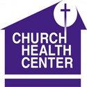 Church Health Center