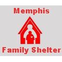 Memphis Family Shelter