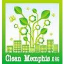 clean memphis