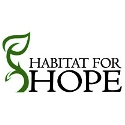habitat for hope