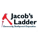 jaccob's ladder