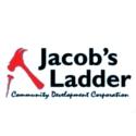 jaccob's ladder