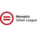 memphis urban league