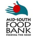 mid south food bank
