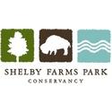 shelby farms