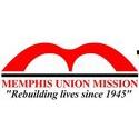 union street mission