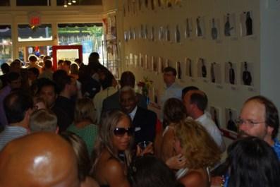 ac wharton and crowd